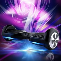 blance - 100 Factory Original Cheap Two Wheel Self Balancing Electric Scooters For Adults Kids Blance Car Skateboards