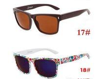 dragon - 2015 new arrival acetate reflective colorful haight trendy fashion unisex sport sunglasses Ken Block Sunglasses oculos dragon
