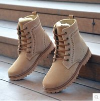 ugg boots - Couples with short winter boots with Europe and the United States more boots for women s shoes in the plush boots for women to keep warm