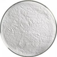 Wholesale g Pack Hyaluronic Acid Powder Pure Hyaluronan Skin Anti Aging Wrinkle Joint Serum