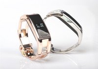 android tablet dropship - Dropship Sample Quality W1 Elephone Bluetooth Smart watch Bracelet Wristband Power Balance Energy Bracelet for Android cell Phones Tablets