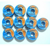 Wholesale High Quality mm Thin Lead Special Purpose Solder Wire