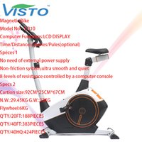 Wholesale Magnetic Spinning Bike Professinal Spinning Bike Fitness Spinning Bike Cardio Fitness Machine