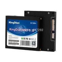 Wholesale Internal Solid state hard drive SATA SSD harddrive GB