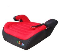 children car booster seat - Besttech KG Child Safety Seat Baby Car Seat Booster Seat Pass ECE Certification For Years Old