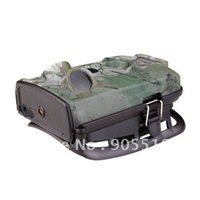 Wholesale 940NM invisable Outdoor Wild Game Hunting camera languages