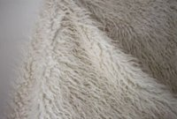 beige wool rug - High Quality Baby Newborn Photography Photo Props Faux wool Basket Stuffer Blanket Rug Beige H1237Y08 rugged monitor