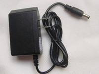 Wholesale 5 V0 A power switching power supply adapter v600ma wireless router