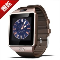 English answer definition - DHL Freeshipping m9 Smart Watch D accelerometer step security card Ultra Bright LCD high definition screen phone Bluetooth Watch