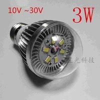battery bottle warmer - led energy saving lamp energy saving light bulb highlighted v solar battery DC bottle lamp W transparent cover