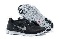 Wholesale 2015 Nike shoes free run men sports running shoes sneakers men s Free Run Athletic Trainers Footwear Tennis Shoes Men size