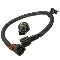 Wholesale New Wiring Harness Knock Sensor For Infiniti Nissan U01 P00