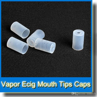 Buy vapor king e cigarette