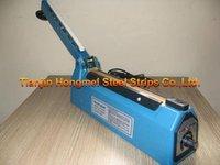 Wholesale DHL FEDEX V PFS Hand Pressure Plastic bag sealing machine for Sealing Length cm