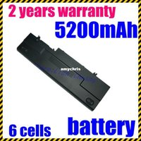 Wholesale Long time Laptop Battery FOR Dell Latitude D420 D430 FG442 GG386 JG166 JG168 JG176 JG181 JG768 JG917 KG126 notebook
