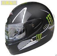 best electric cars - Helmets Motos Best Sales Free Shiping Motorcycle Helmet Male Electric Car Moto Cross Full Face Warm Winter Prevent Mist