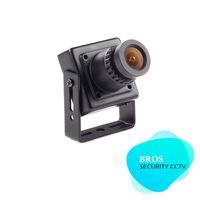 3d pc camera - DIY Starlight D DNR Sony CCD TVL Super Mini Camera FPV