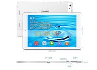 1600 points - Teclast P90HD tablet Rockchip RK3288 G G Quad Core GHZ point touch OTG HDMI Bluetooth External G TF card
