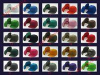 blank baseball caps - Hot plain Blank Hat New Hot Snapback Solid Hats Baseball Caps Football Caps Adjustable basketball Cheap cap Fshion quality