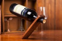 bar suspension - Creative wine holder home bar beer holder wine rack bar wine bottle holder Suspension wine racks whisky