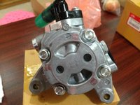 Wholesale Power Steering Pump for honda the th ACCORD
