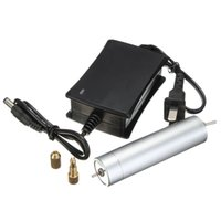 Wholesale Aluminum electric drill with power supply Mini Micro mm Twist