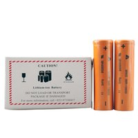 Cheap MNKE IMR 18650 Battery 1:1 Clone 1600mah Battery Li Battery E Cigarette Mod AW IMR Battery 10A 3.7V Fit 22mm Mechanical Mods UPS Free