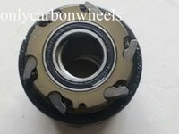 Wholesale Replacement pawls speed cassette body for bitex R13 hub