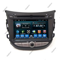 HB20 car tv radio - Car dvd player bluetooth mp3 tv touchscreen built in radio rds gps wifi g fit for Hyundai HB20