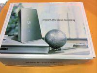 Precio de Módem inalámbrico 3g desbloqueado huawei-El módem del USB del ranurador de WiFi de Huawei B970 3G WiFi desbloquea el envío libre