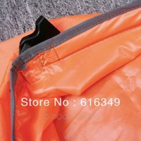 Wholesale 40L Terylene Canoe Kayak Rafting Camping Waterproof Dry Bag Size M Freeshipping Dropshipping XHM359