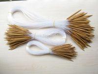 circular knitting needles - 20pcs length cm cm cm mm mm bamboo circular knitting needle