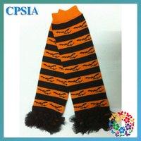 Wholesale 2015 New Limited Floral Girls Spandex Leg Warmers Detachable Cotton Lace Socks Children Dance