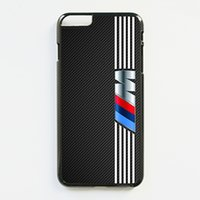 For Apple iPhone apple bmw - Fashion cover for iPhone s s plus Samsung S3 I9300 S4 I9500 S5 Note2 Case For bmw logo cell phone case ddD NJGF854