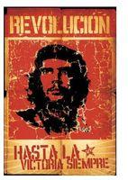 Wholesale 2014 New Che Guevara Revolution HD Home Decor Movie Poster Customized Fashion Classic x76 cm Wall Sticker