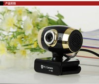 Cheap ≤ 1 Mega night vision video Best 1600*1200 USB notebook video