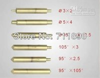 Wholesale locksmith tools part key cutting machine guide pins