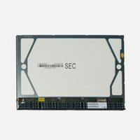 Wholesale LCD Screen Display for Samsung Galaxy Tab GT P5100 P5110 P7500 P7510
