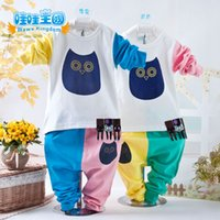 Cheap kids Best baby clothes