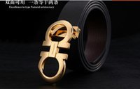 Wholesale brand man belt belt designer with tie belt of high quality men s brand cinturones man