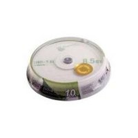 Wholesale Banana G DVD R discs pack