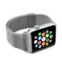 Cheap apple watch band Best milanese strap