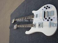 Cheap electric guitar Best color guitar