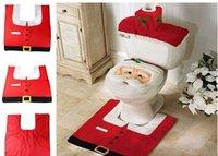 Cheap High Quality mat art Best China mat bathroom Suppli