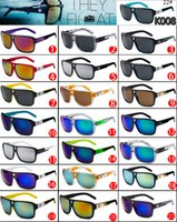 brand aaa - 22 colors AAA quality factory price NEW DRAGON Sunglasses Jam Sunglasses Mirror Lens Brand Designer Mens Sport Sunglasses Dragon