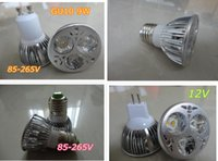 Cheap gu10 led 9w Best gu10 led lights