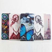 Cheap Ulefone Paris phone case Best Ulefone Paris phone bag