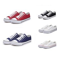 band canvas prints - Popular All Causal Men Cheap Leisure Women Stars Low High Hot Sales Retail Shoe Hot Sales Fashion Canvas Shoes