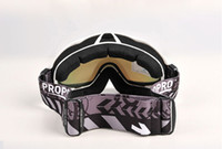 best snow goggles - Winter Sports Best Snow Goggles For Snowboarding Sking Eyewear Protective