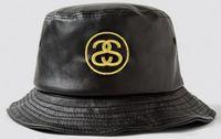 animal bucket hat - Fashion snapback hats bucket Hiphop caps Baseball Sport hats Basketball snapbacks bucket hat For Men and Woman